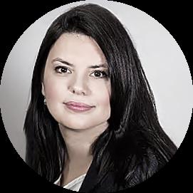 Adriana Kondratowicz